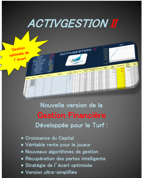 Activegestion