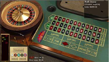 Meilleure methode roulette casino dragon lines slot